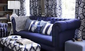 fabrics and home interiors home decorating fabrics best home design ideas sondos me