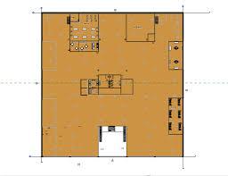 www mjsdesignlab com home store project floor plan
