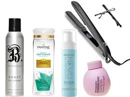 hair products for pixie cut best short hairstyle products hair