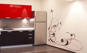 sticker meuble cuisine bemerkenswert stickers pour meuble cuisine haus design