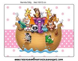 noahs ark cartoon animals homepage animals wallpaper