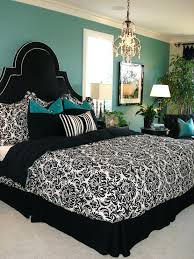 zoom black and white damask crib bedding sets tesco black damask