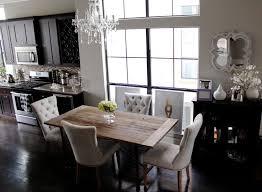 Best Restoration Hardware Images On Pinterest Restoration - Restoration hardware dining room tables