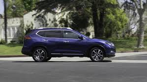 purple nissan rogue nissan models images wallpaper pricing and information