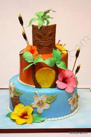 hawaiian cake cook diary