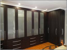 organizers a pantry cupboard home design ideas