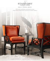 Doucette And Wolfe Furniture by Custom Furniture The Best Home Design