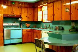 home depot design my own kitchen virtual kitchen makeover app planner bathroom design bathroom