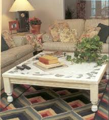 Free Wood Furniture Plans Download by Wood Table Furniture Wood Plans Cheap Wood Projects Free