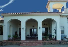mission style house plans mission style home plans so replica houses