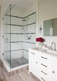 richardson bathroom ideas see stunning spaces by richardson design