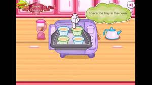 jeux de hello cuisine hello cooking apples and banana cupcakes jeux gratuits