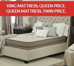 full size bed u0026 mattress dimensions u0026 measurements width u0026 length