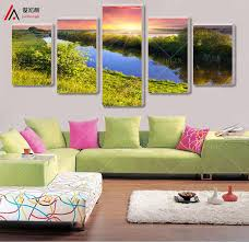online get cheap garden landscape photos aliexpress com alibaba
