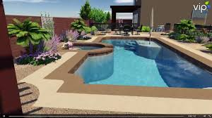 las vegas landscaping project financing at zero percent interest