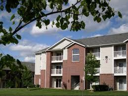 2 bedroom apartments in springfield mo 2 bedroom apartments in springfield missouri farmersagentartruiz com