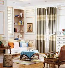 latest curtain designs 2017 latest curtain designs 2017 suppliers
