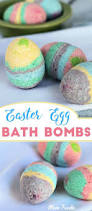 Easy Easter Decorations To Make At Home by Best 25 Easter Crafts Ideas Only On Pinterest Easter Crafts For