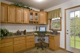 Built In Bedroom Cabinets Built In Office Cabinets Built In Office Furniture Crafts Home