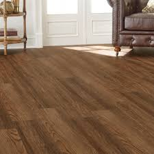 7 5 in x 47 6 in charleston oak luxury vinyl plank flooring