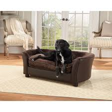 dog bedroom furniture u003e pierpointsprings com