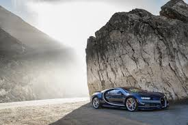 Bugati Veryon Price Bugatti Veyron Goes Drifting Tires Scream Out Their Astronomical