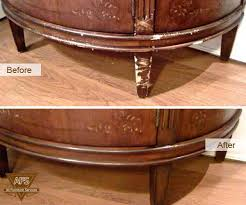 Furniture Repair And Upholstery Furniture Repair Refinishing Antique Restoration Leather Vinyl