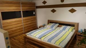 Schlafzimmer Trends 2015 Schlafzimmer Wohnwelt Niessing