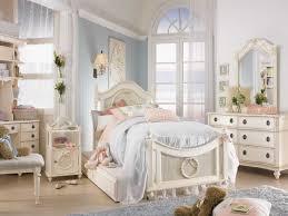 White Girls Bedroom Furniture Get Shabby Chic Bedroom Furniture For Girls Video And Photos