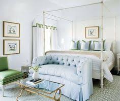 Green And Blue Bedrooms - storage solutions arianna belle organized interiors the blog