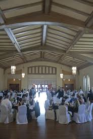 cheap wedding venues tulsa 7 best pictures of the gast house wedding venue and events images