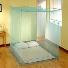 trendmakerz infants double bed mosquito net price in india buy