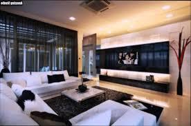 wohnzimmer ideen ikea lila haus renovierung mit modernem innenarchitektur kühles wohnideen
