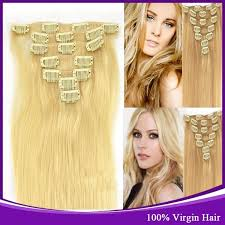 clip in hair cape town clip on hair extensions bangkok modern hairstyles in the us