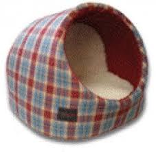 Cat Bed Pattern Igloo Dog Beds Foter