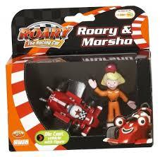 roary die cast vehicle roary u0026 marsha roary racing car