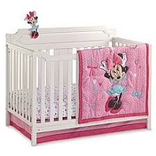 disney baby bedding sets u0026 collections sears