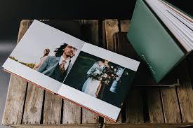 wedding albums for photographers wedding albums london wedding photographers