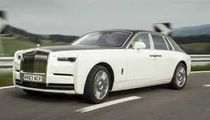 rolls royce price rolls royce car price in india get offers for rolls royce car