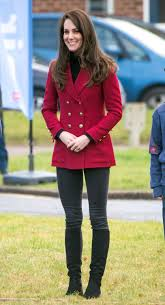 kate middleton style kate middleton s best style moments the duchess of cambridge s