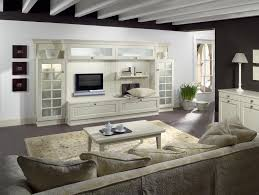 errequ arredamenti gallery of arredo soggiorno moderno bianco idee per il design