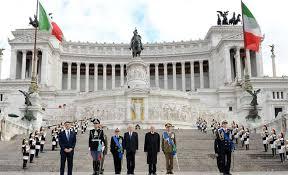 sede presidente della repubblica italiana i presidenti della repubblica italiana da de nicola a napolitano