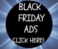 black friday 2014 home depot leaked2016 58 best black friday u0026 cyber monday 2013 images on pinterest