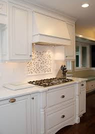 kitchen canopy design kitchen canopykitchen canopy houzz