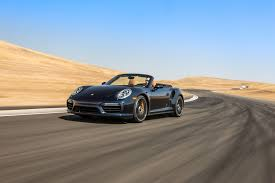 new porsche 911 turbo auto review with the 2017 911 turbo s porsche has made the