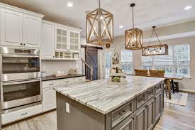 cabinets for craftsman style kitchen get the look of a craftsman style kitchen bianco renovations