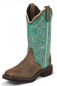womens boots outfitters 95 best justin boots s s cowboy boots images on