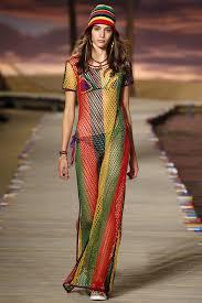 reggae u0027s influence on fashion viva
