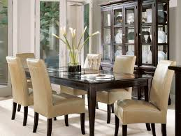 wicker dining room chairs warm home design