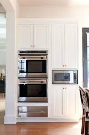 kitchen microwave ideas office microwave cabinet kitchen microwave stand storage cabinet